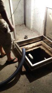 抽水肥3-服務案件